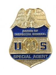 nasa oig special agent - photo #13