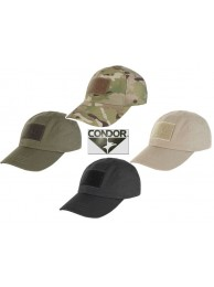 Condor Operator Tactical Cap
